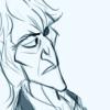 yourghosthost: (moldering sanctum)