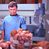 barkinmad: (Tribble Trouble, Y'all)