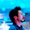 barkinmad: (Stark)
