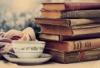 booksblanketsandtea: (Default)