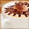 broken_moons: (Pretty coffee)