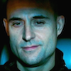 whoisus: (Blue mark strong)