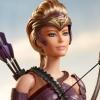 kore: (Antiope Barbie)