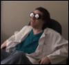 gamerzylo: (Doctor Insano)