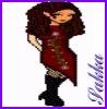 simplysakka: (Sakka Doll, Sakka doll by Bella)