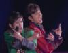 denyclamp: (Matsumiya2)