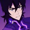 leviathan: (vld - keef)