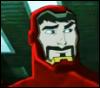 wreckitrogers: (Avengers Assemble, Iron Man, Tony Stark)