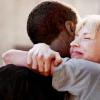 whoisalicewhite: (hugging!)