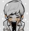 rainymemories: Matsumoto Jun crying (MatsuJun crying)