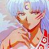 taikodragon: (IY Sesshoumaru Hand)