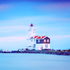 jenni_blog: (scenes-lighthouse)