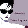 chamiletart: (PopArt)
