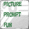 picture_prompt_fun: (icon 1)