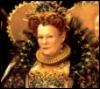 fearga: (Dame as Elizabeth)