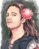 a_kinkajou: (flowerbucky)
