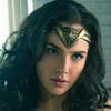corylea: (WonderWoman)