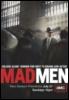 fashionista_35: (Mad Men)