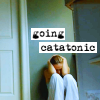 acresofhope: (going catatonic)
