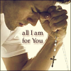 acresofhope: (all I am for you)
