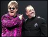 fashionista_35: (Billy/Elton)