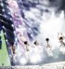 pulverschnee: (arashi, concert, jump)