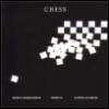 fashionista_35: (Chess)