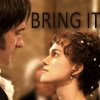 aikaterini: (Pride and Prejudice)