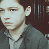 aikaterini: (Young Tom Riddle)