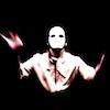 postictal: (peekaboo | masked)