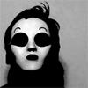 postictal: (mugshot   masked)