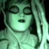 postictal: (tag!!   masked)