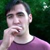 postictal: (sure champ   smoking)