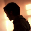 postictal: (troy's cinematography is godlike)
