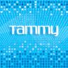 swingandswirl_fic: (Tammy)
