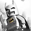 lilly_c: (Batman - greyscale)