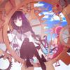 starling_night: (clockwork)
