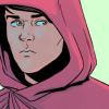 actualwizard: (143)