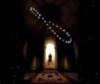 flaviomatani: (analemma)