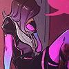 vata: ('cause pain I can take easily)