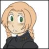 otomechapilot: (blushing intensifies)