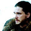 song_of_ice: ([Jon] Do We Have To?)