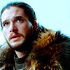 song_of_ice: ([Jon] For God's Sake)