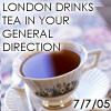 koilungfish: (tea london)