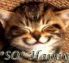 abydosorphan: (Happy)