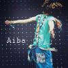 yuuki_chann: (Aiba)