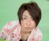yuuki_chann: (pic#11485820)