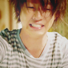 yuuki_chann: (Aiba Cm)