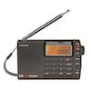 jesse_the_k: photo of portable shortwave radio (radio)