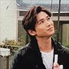 dustysock: (koichi,umbrella)